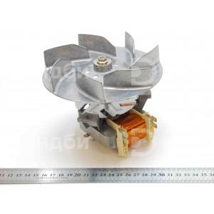 Вентилятор циркуляционный Abat (r2a 150 a4-4218i, ШРТ-10-1/1, ЭПК-48ЖШ-К2/1, ШЖЭ-3К)