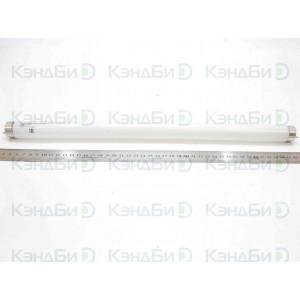 Лампа инсектицидная ловушки для насекомых (fl 15W bl, ультрафиолетовая )