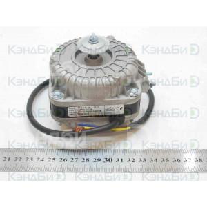 Микродвигатель вентилятора холодильного оборудования YZF 5-13 (1300 об/мин, 5-13 Вт, 230 В)