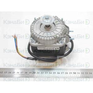 Микродвигатель вентилятора холодильного оборудования YZF-25-40 (1300 об/мин, 25-40 Вт, 220 В)