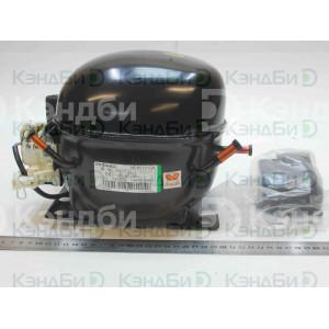 Компрессор Embraco NEK6181GK ( R404a, среднетемпературный, 1089 Вт)