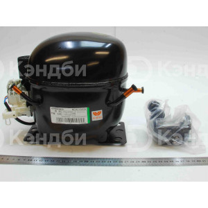 Компрессор Embraco NEK2168GK (R404a, низкотемпературный, 688 Вт)