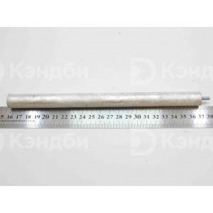 Анод магниевый для водонагревателя (М4х10, D16/L210)
