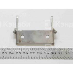 Петля рисоварки Cuckoo CR-2211, CR-2235 (60x50 мм)