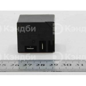 Реле управления посудомоечной машины ГродТоргМаш МПУ-700 (NRP16T-A12D-S, 40 A, 12-30 В DC)