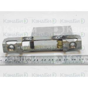 Контрпетля электрической плиты Abat (нового образца с 2004 г., левая)