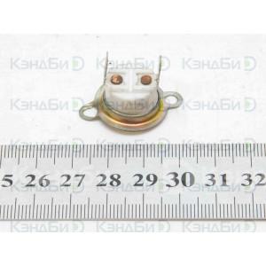 Термостат предельный (аварийный) (таблетка, R91)
