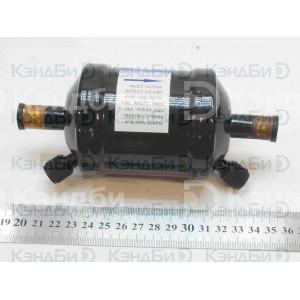 """Фильтр-осушитель холодильных установок ZAS-084S (пайка, 1/2, антикислотный)"""""""