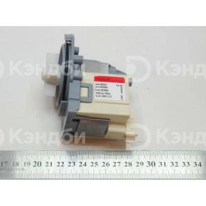 Насос (помпа) RAST 5 (30 Вт) для стир. машины AEG (PMP003UN)