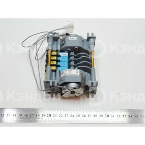 Таймер электромеханический CDC 7804DV (6 с / 180 c, 230 В)