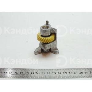 Редуктор миксера KITCHENAID K45 K5-50 (36x60 мм, Fimar, Dito Electrolux)