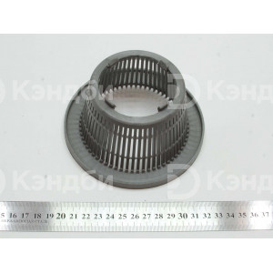 Фильтр посудомоечной машины МПК700К (Abat) 1102.00.00.061