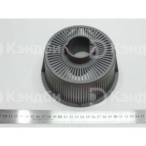 Фильтр посудомоечной машины МПК700К (Abat) 1102.00.00.060