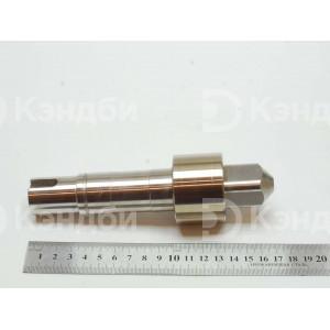 Вал привода картофелечистки Abat (МКК-300, 300.9884.05.00.001)