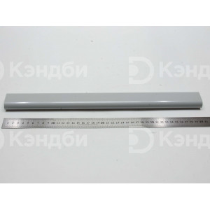 Ручка духовки Abat ШЖЭ, ШЖ ( ИТ-117-1 )