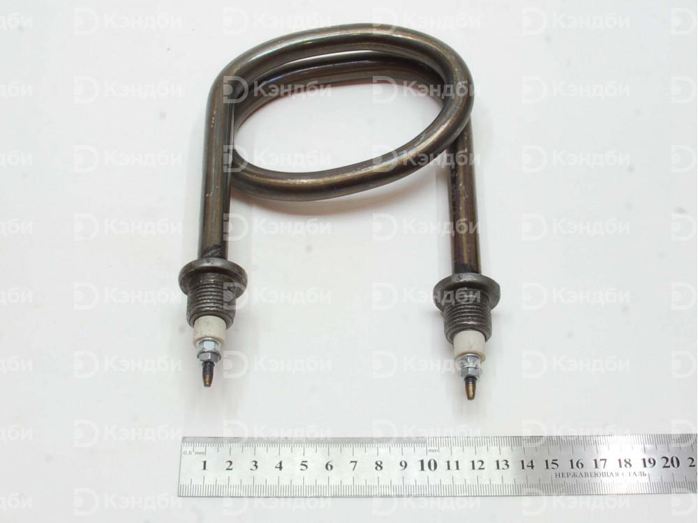 ТЭН котла КПЭ-100 (62а 71А13/2.5 Р220 S117, 2.5 кВт, 220 В)