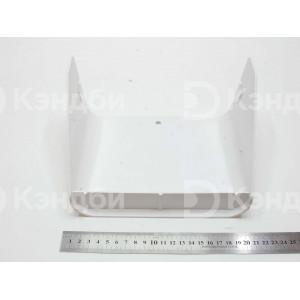 Козырек пластиковый овощерезки Лепсе (157.311, ГАММА-5А)