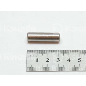 Штифт мясорубки Лепсе ГАММА-5А, ГАММА-5АМ (32x8.5 мм)