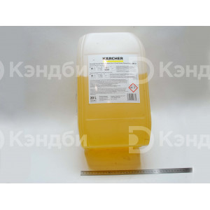 Жидкость для промывки конденсатора (K?RCHER)