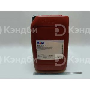 Масло гидравлическое DTE 25 ( ISO 46, минеральное)