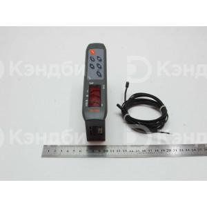 Контроллер холодильных систем Eliwell IWC750 (двухдатчиковый)