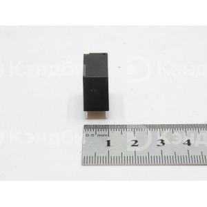 Реле платы конвекционной печи Unox XFT135 (5 А, 12 В, HF33F)