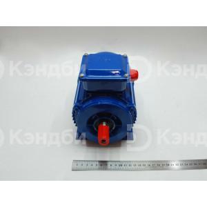 Двигатель АИР71А4У2
