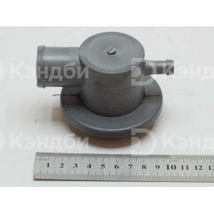 Корпус подающий посудомоечной машины Abat МПК700К-01 ( нижний )