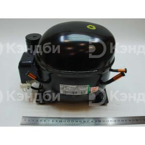 Компрессор Embraco NEU2140GK (R404a, низкотемпературный, 486 Вт)
