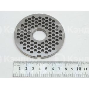 Решетка №2, (5мм)  МИМ-300, ТМ-32 под бурт (легирование хромом)