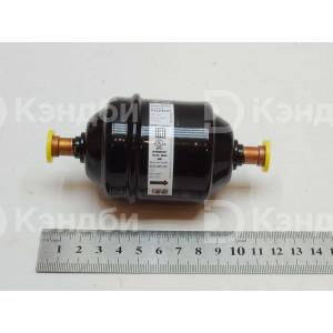 """Фильтр-осушитель холодильных установок Danfoss DCL 052,5s (пайка, 8/8 мм, 5/16)"""""""
