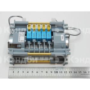 Таймер электромеханический CDC 7805DV (6 с / 135 с, 230 В)