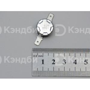 Термостат предельный (аварийный) (83 градуса, нормально замкнутый)