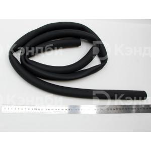 Теплоизоляция холодильных систем K-Flex 6/18 (2м)