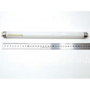 Лампа инсектицидная ловушки для насекомых T8 10W BL