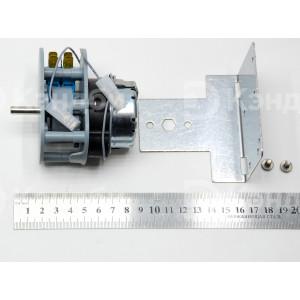 Таймер пароконвектомата с электричеким приводом (14000F3, 0646400300, 120 мин, комплект с крепежом)