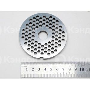 Решетка №2, (5мм)  МИМ-300, ТМ-32 без бурта (легирование хромом)
