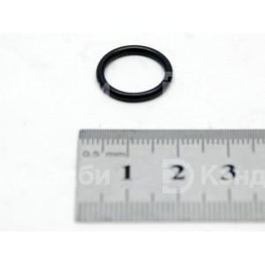 Кольцо уплотнительное (1186352, EPDM, 12.42мм, 1.78 мм)