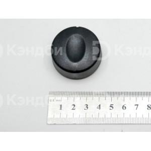 Ручка контроля xb-xv пароконвектомата Unox (KMN0121A, серия XF, XV, XB)