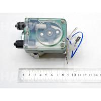 Дозатор моющего средства посудомоечной машины (Germac G250, без управления, 2.3 ..