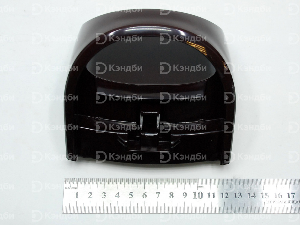 Ручка крышки рисоварки Cuckoo CR-3521