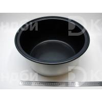 Чаша рисоварки Indokor IR-1954 ( 300x300x177 мм)