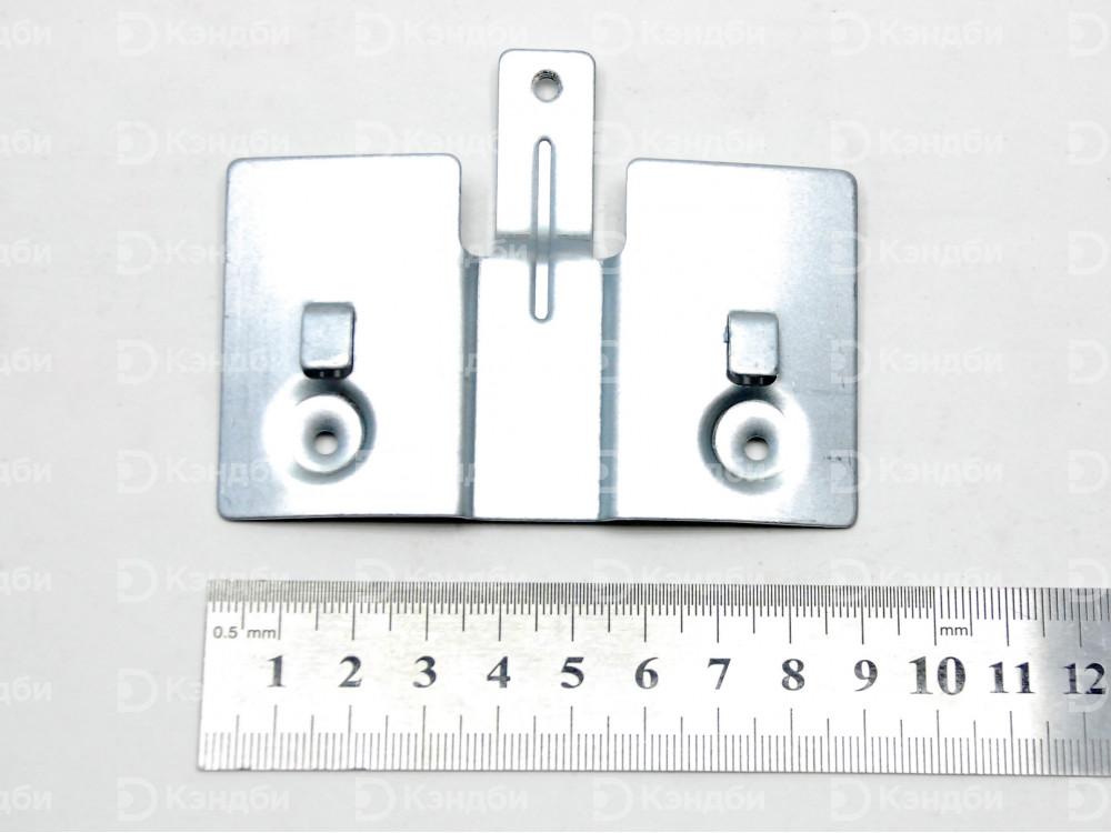 Кронштейн держателя зажима рисоварки Cuckoo 3021 (RJ-4.6)