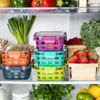 Холодильные камеры из сэндвич-панелей: правила сборки