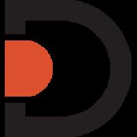 Шланг дренажный ПВХ кондиционера (20 мм, армированный)