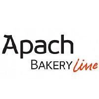 APACH BAKERY LINE