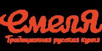 Сеть ресторанов русской кухни «Емеля»