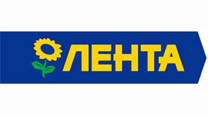 Сеть магазинов «ЛЕНТА»