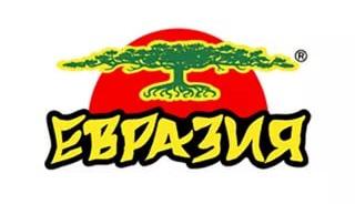 Сеть ресторанов «Евразия»