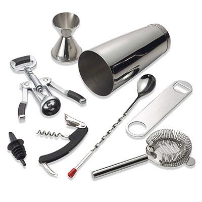 Аксессуары для барного или кофейного оборудования